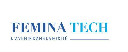 Femina Tech